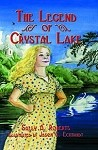 The Legend of Crystal Lake