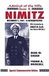 Chester W. Nimitz: Admiral of the Hills