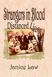 Strangers in Blood - Distanced Lives