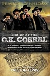 Mix-Up at the O.K. Corral: The Memoirs of H.H. Lomax