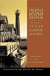 Aransas: Life of a Texas Coastal County
