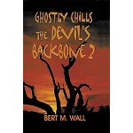 Ghostly Chills: The Devil's Backbone 2
