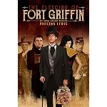 The Fleecing of Fort Griffin