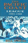 The Pacific Coast League 1903-1988