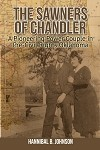 The Sawners of Chandler: A Pioneering Power Couple in Pre-Civil Rights Oklahoma