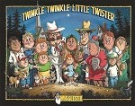 Twinkle Twinkle Little Twister